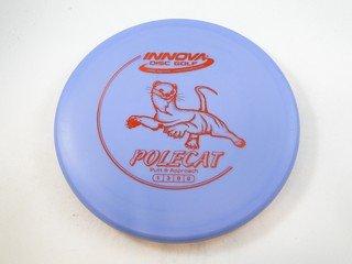 Lavender Polecat