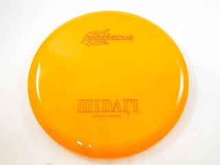 Orange Midari