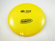 Innova TL3 Frisbee Golf Disc