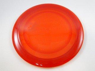 Red Rask
