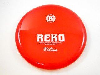 Red Reko