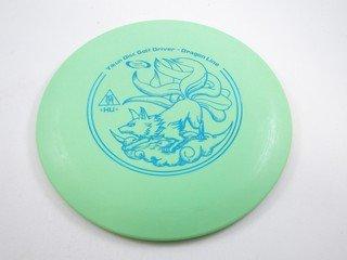 Green Hu