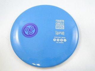 Blue Taipan