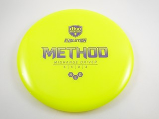 Yellow Method